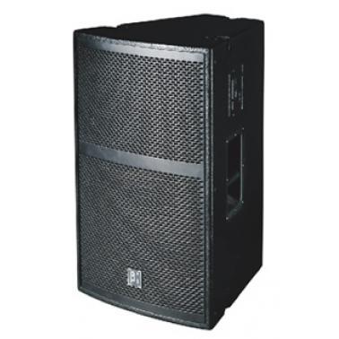 贝塔斯瑞 x15i 固定安装音响