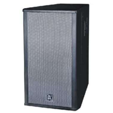 β3 贝塔斯瑞 hf151 hi-fi级高级娱乐音响