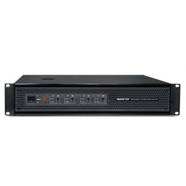 β3 贝塔斯瑞 norm4.d10 专业功率放大器