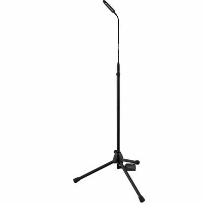 无线舞台演讲话筒 无线会议话筒 无线会议麦克 森海塞尔会议话筒