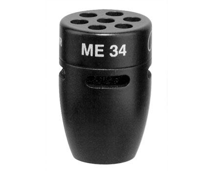 me 34 me34 me 34 鹅颈话筒 会议话筒 会议麦克 森海塞尔会议话筒
