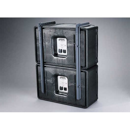 博士BOSE 802III 防水全频扬声器 Panaray 802 Series III BOSE 802 博士802III BOSE 802III BOSE/博士 802III 全频音响 会议/卡拉OK音响 美国Bose/博士802III全频音箱卡包音箱KTV音箱会议音箱卡拉OK音箱 BOSE 802III扬声器为240W全频段扬声器,设计用于室内或户外商业应用场合,可固定安装或便携式使用。作为Bose扬声器Installed AnywhereTM(任意安装)家庭中的一个新成员,它完全符合室