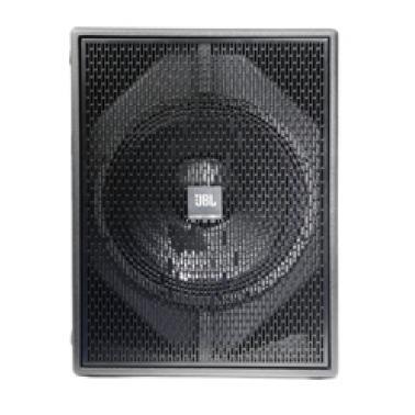 jbl mq81s mq81s ktv音箱 卡拉ok音箱 18英寸大功率无源超低音音箱 酒