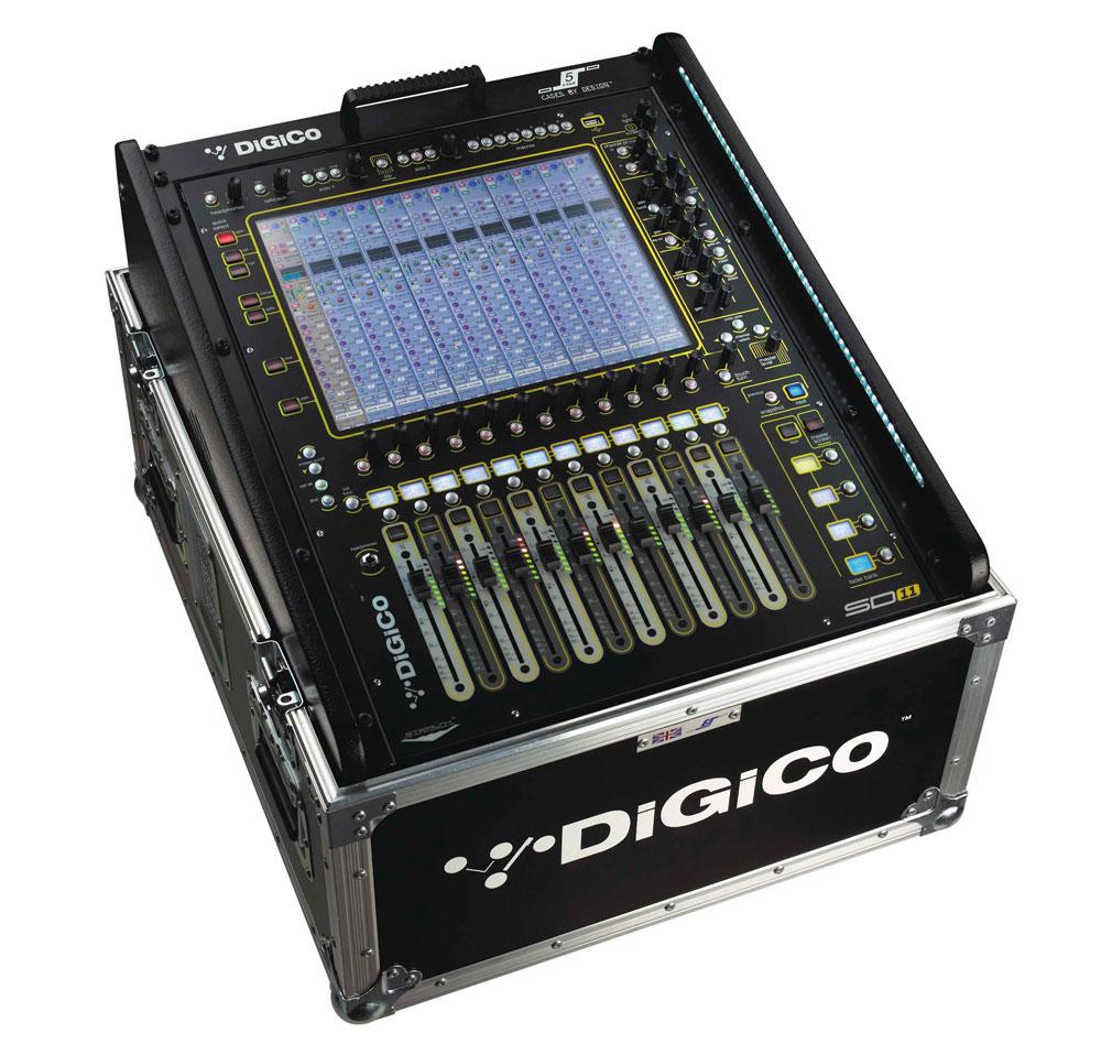 最小针孔无线摄像头_最小的无线监听器_微型针孔摄像头_声海创新,音品汇商城-提供 ...