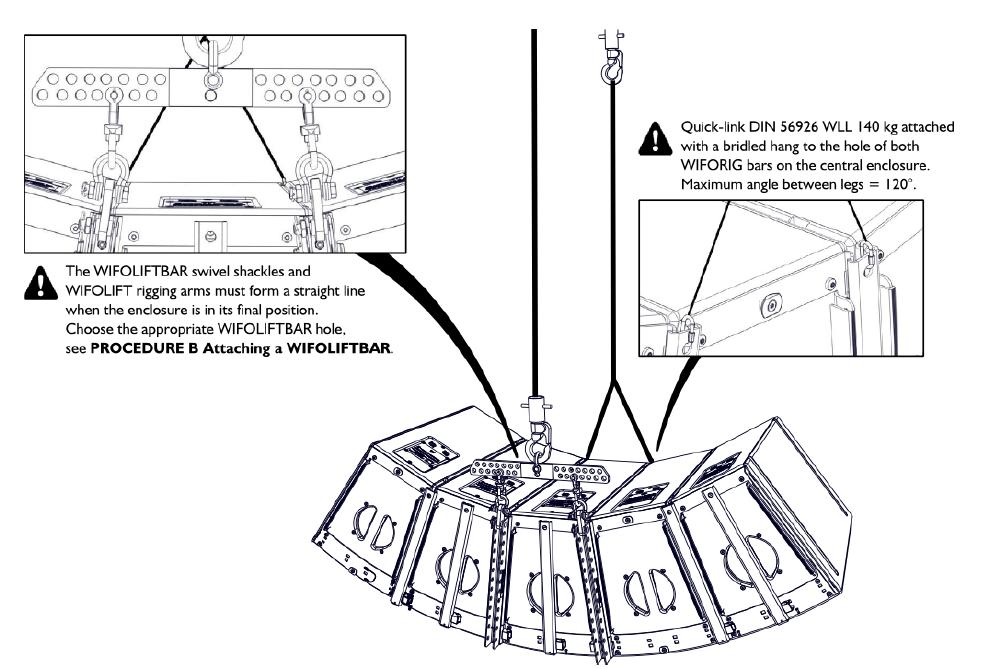 工程图 简笔画 平面图 手绘 线稿 991_669