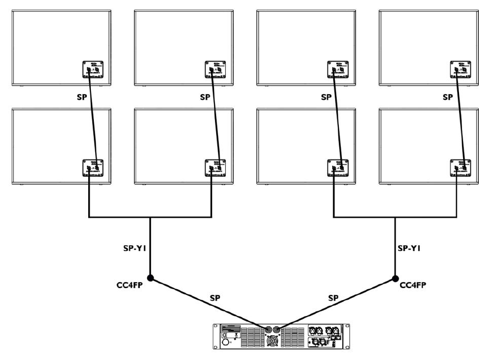 电路 电路图 电子 工程图 户型 户型图 平面图 原理图 972_707