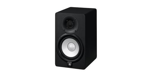 yamaha 雅马哈 hs5 hs5 有源音箱 专业音响 久经考验的
