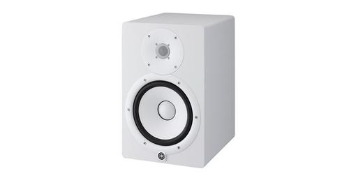yamaha 雅马哈 hs8 hs8 有源音箱 专业音响 久经考验的监