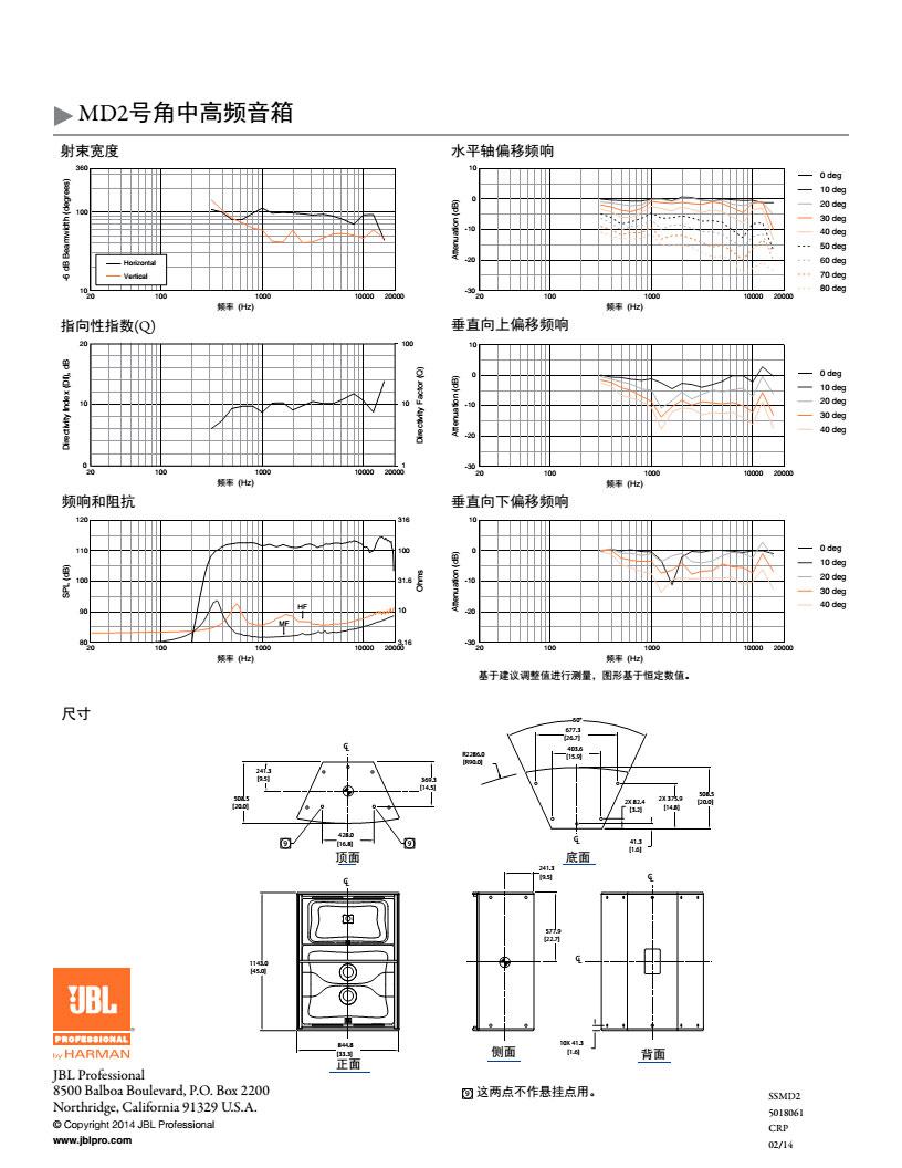 375 in)平接线 片.nl4's 与阻隔端子并行.